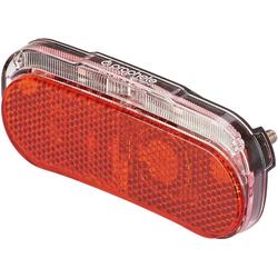 Prophete Fahrrad-Rücklicht LED-Rücklicht