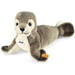 Steiff Kuscheltier Robby Seehund, 30 cm