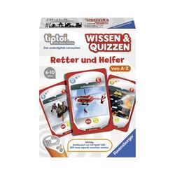 Ravensburger Lernspielzeug