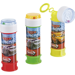 Seifenblasen Cars 3`er Set