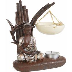 pajoma Duftlampe Buddha