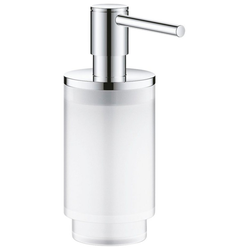Grohe Seifenspender Selection, (2-tlg)