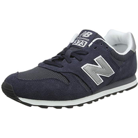 NEW BALANCE Men's 373 navy-grey/ white, 42