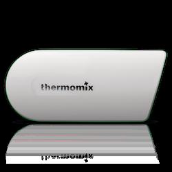 Vorwerk Thermomix® Cook-Key®