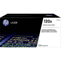 HP 120A W1120A Trommeleinheit Schwarz, Cyan, Magenta, Gelb 16000 Seiten Original Trommeleinheit