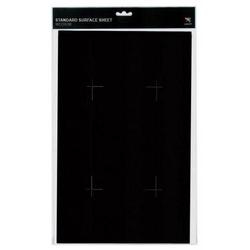 Wacom Coversheet Standard Grafiktablett-Bildschirmschutzfolie