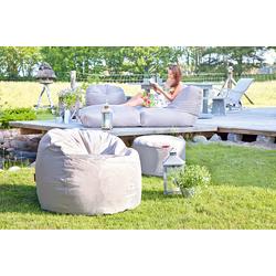 Outbag Donut Plus Outdoor - Sitzsack