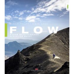 FLOW - Ratgeber rund ums Rad