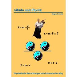 Aikido und Physik
