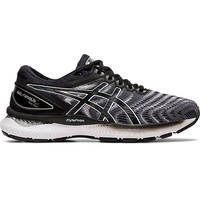 ASICS Gel-Nimbus 22  wide