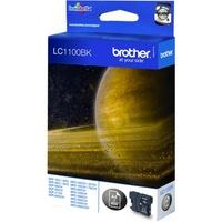 Brother LC-1100BK schwarz