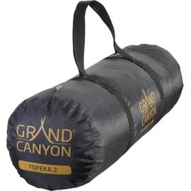 Grand Canyon Topeka 2 capulet olive