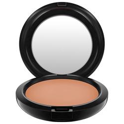 MAC Bronzing Powder.-Bronze Bronzer 10g Damen