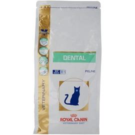 Royal Canin Dental 1,5 kg