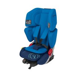 Concord Autokindersitz Auto-Kindersitz Vario XT-5 Powder Beige blau