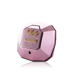 Paco Rabanne Lady Million Empire Eau de Parfum 80 ml