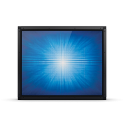 """1991L - 19"""" Open Frame Touchmonitor, RS232 + USB, resistiver Touch, entspiegelt"""