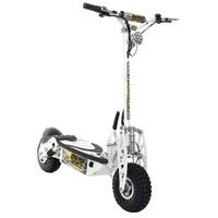 SXT Scooters SXT 1000 XL