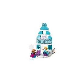 Lego Duplo Disney Frozen Elsas Eispalast (10899)