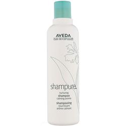AVEDA Shampure Nurturing Shampoo 250 ml