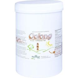 Oolong Actif-Tee