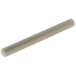 Rundfeile 75 - 100 x 7 - 8 mm VPE: 5