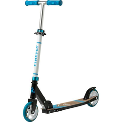 FIREFLY Scooter Scooter FF 145
