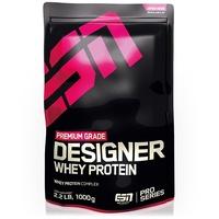 Protein Vanilla Ice Cream Pulver 1000 g