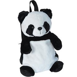 Rucksack Panda 36cm