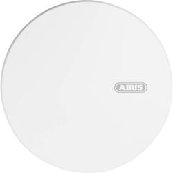 ABUS ABUS RWM250 Rauchmelder