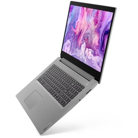 Lenovo IdeaPad 3 17ADA05 81W20085GE