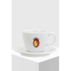 Gorilla Caffé Latte Tasse