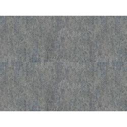 NOCH 0056981 N 3D-Kartonplatte Altstadtpflaster