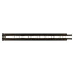DeWALT DT2978 Alligator Spezialsägeblatt 430 mm für Hart- u. Weichholz