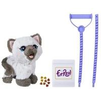 Hasbro FurReal Friends Kami Kätzchen