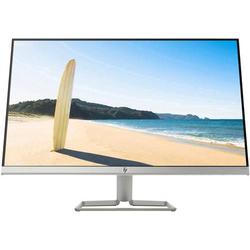 HP 27fwa LED-Monitor 68.6cm (27 Zoll) EEK A+ (A++ - E) Full HD 5 ms HDMI®, VGA IPS LED