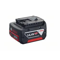 Einschubakkupack 14.4 V - HD. 4 Ah. Li Ion
