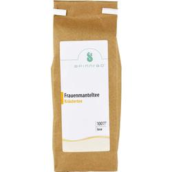 FRAUENMANTEL Tee 100 g