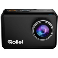 Rollei 560 Touch