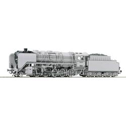 Roco 79041 H0 Dampflokomotive BR 44 der DRG
