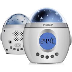 REER 52050 Nachtlicht LED