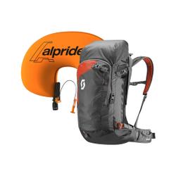 Scott - Backcountry Guide AP - Lawinenrucksäcke
