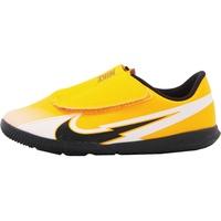 Nike Jr. Mercurial Vapor 13 Club IC