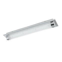 Eglo LED-Deckenleuchte Tolorico, 57 cm