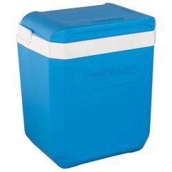 Campingaz - Kühlbox Icetime Plus - Kühlbox Gr 26 l blau