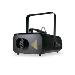 ADJ VF1300 Nebelmaschine