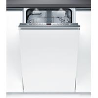 Bosch Serie 6 SPV66PD00E
