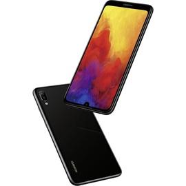 Huawei Y6 (2019) schwarz