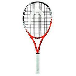 Tennisschläger  Tennisschläger Tischtenniszubehör orange