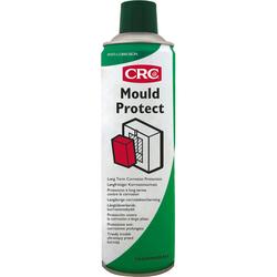 CRC MOULD PROTECT Spraydose 500 ml ( Inh.12 Stück )
